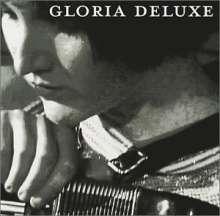 Gloria Deluxe: Gloria Deluxe, CD