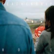 Feathership: Howl, CD