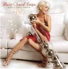 Marie-Chantal Toupin: Noel C'Est L'Amour, CD