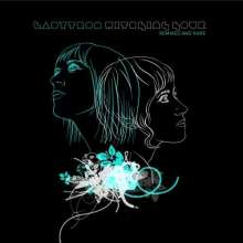 Ladytron: Witching Hour: Remixed And Rare, CD