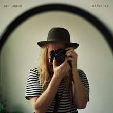 Stu Larsen: Marigold (180g), LP