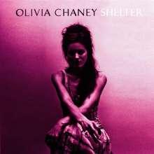 Olivia Chaney: Shelter, LP