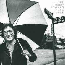Randy Newman: The Randy Newman Songbook, 3 CDs