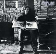 Graham Nash: Wild Tales, CD