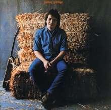 John Prine: John Prine, CD