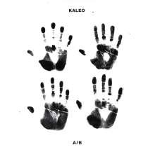 Kaleo: A/B, LP