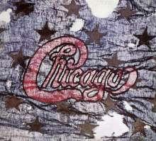 Chicago: Chicago III (expanded & remastered), CD