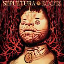 Sepultura: Roots (remastered) (180g), 2 LPs