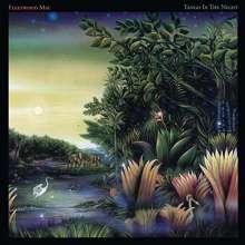 Fleetwood Mac: Tango In The Night (remastered) (180g), LP