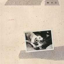 Fleetwood Mac: Tusk (Remastered), CD