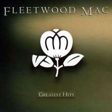 Fleetwood Mac: Greatest Hits, LP