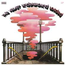 The Velvet Underground: Loaded (180g), LP
