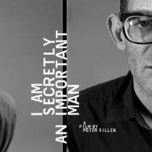 Jesse Bernstein: I Am Secretly An Important Man: By Peter Sillen, 1 LP und 1 DVD