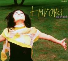 Hiromi (geb. 1979): Another Mind, CD
