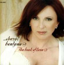 Cheryl Bentyne: Book Of Love, CD