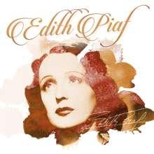 Edith Piaf (1915-1963): Edith Piaf (2CD Collection), 2 CDs