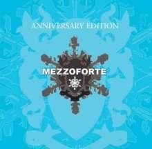 Mezzoforte: Anniversary Edition, 2 LPs