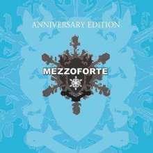 Mezzoforte: Anniversary Edition (180g), 2 LPs