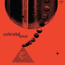 Sun Ra (1914-1993): Celestial Love (Reissue), LP