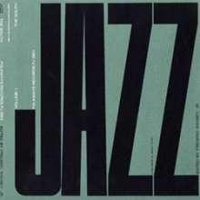 Jazz: Vol. 1-Jazz: The South, CD