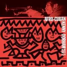 Kenny Dorham (1924-1972): Afro-Cuban (Rudy Van Gelder Remasters), CD