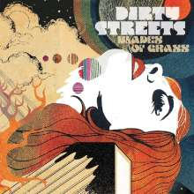 Dirty Streets: Blades Of Grass, LP