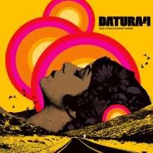 Datura4: West Coast Highway Cosmic, LP