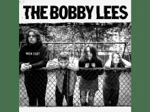 The Bobby Lees: Skin Suit, LP
