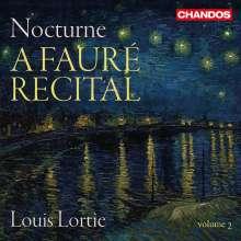 """Gabriel Faure (1845-1924): Klavierwerke """"In Paradisum"""", CD"""