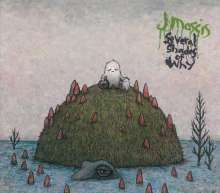 J Mascis: Several Shades Of Why, CD
