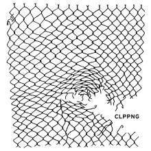 Clipping.: Clppng, 2 LPs