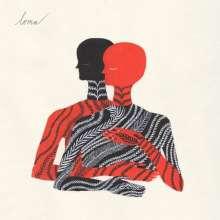Loma: Loma, CD