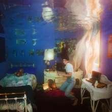 Weyes Blood: Titanic Rising, LP