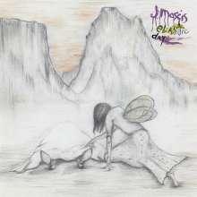 J Mascis: Elastic Days, LP