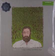 Iron And Wine: Our Endless Numbered Days (15th Anniversary Deluxe Edition), 2 LPs