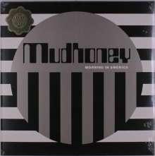 Mudhoney: Morning In America (Limited Edition) (Silver Vinyl), LP