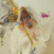 Flock Of Dimes: Head Of Roses, LP
