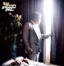Lee Fields: Faithful Man, LP