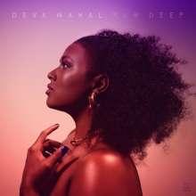 Deva Mahal: Run Deep, CD