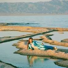 Weyes Blood: Front Row Seat To Earth, LP