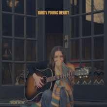 Birdy (Jasmine Van Den Bogaerde): Young Heart, CD