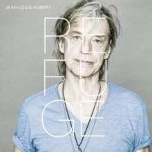 Jean-Louis Aubert: Refuge, 2 CDs