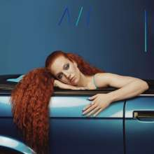 Jess Glynne: Always In Between (Limited Deluxe Edition), CD