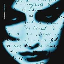 Marillion: Brave (2018 Steven Wilson Remix), CD
