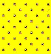 Pet Shop Boys: Very (2018 Remastered) (180g), LP