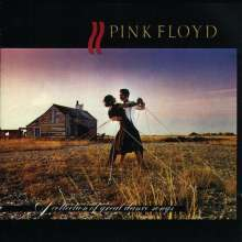 Pink Floyd: A Collection Of Great Dance Songs (remastered) (180g), LP