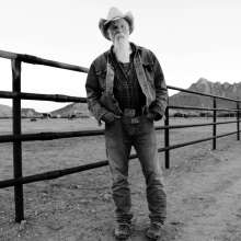Seasick Steve: Keepin' The Horse Between Me And The Ground (180g), 2 LPs