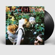 Eurythmics: In The Garden (remastered) (180g), LP