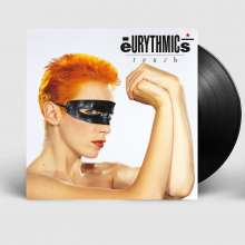 Eurythmics: Touch (remastered) (180g), LP