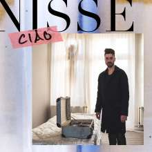 Nisse: Ciao, CD